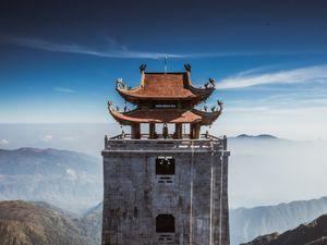 讀唐詩學中文字遊戲表單-夜宿山寺