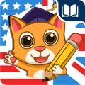 app英文